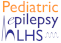 Pediatric Epilepsy Learning Healthcare System